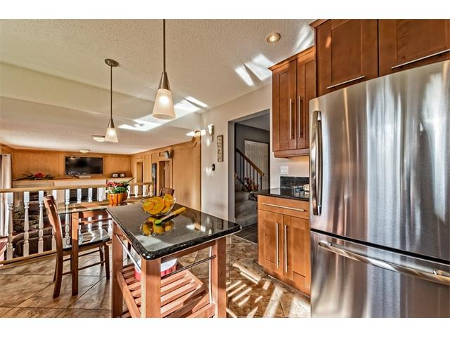 Photo 11: 551 PARKRIDGE Drive SE in Calgary: Parkland House for sale : MLS® # C4045891