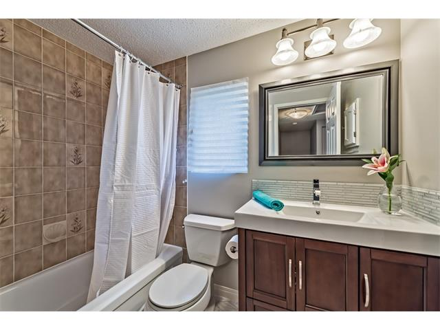 Photo 22: 551 PARKRIDGE Drive SE in Calgary: Parkland House for sale : MLS® # C4045891