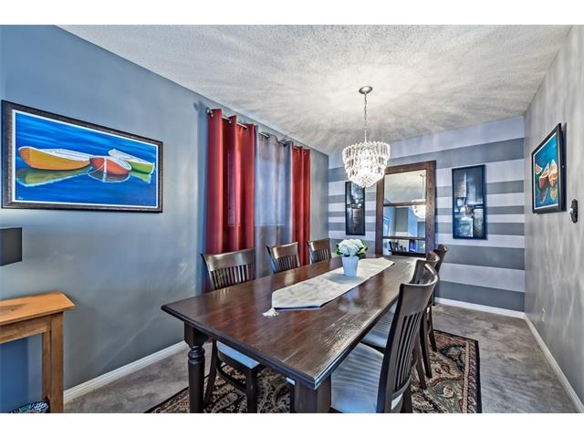 Photo 8: 551 PARKRIDGE Drive SE in Calgary: Parkland House for sale : MLS® # C4045891