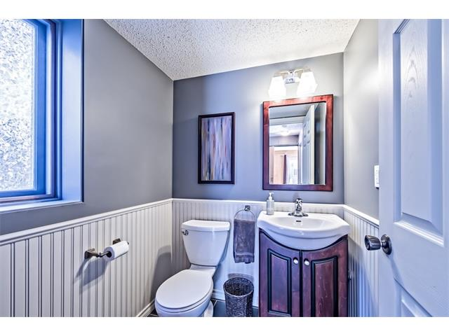 Photo 16: 551 PARKRIDGE Drive SE in Calgary: Parkland House for sale : MLS® # C4045891