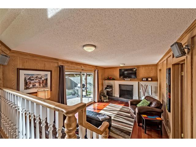 Photo 13: 551 PARKRIDGE Drive SE in Calgary: Parkland House for sale : MLS® # C4045891