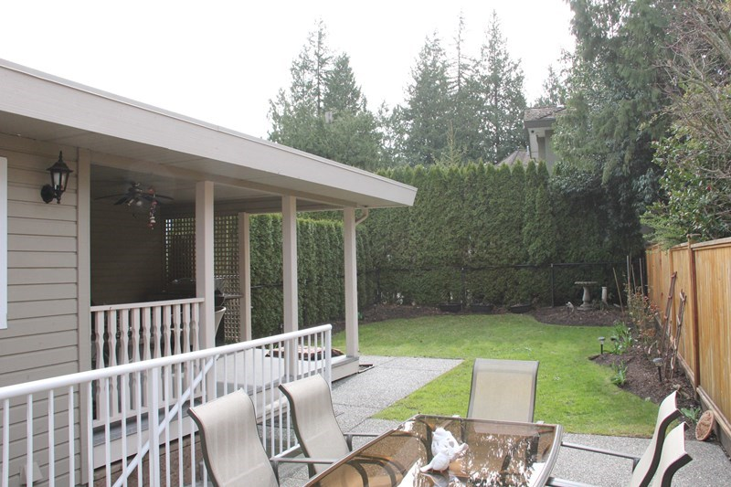 "Photo 17: 21071 45 Place in Langley: Brookswood Langley House for sale in ""Cedar Ridge"" : MLS(r) # R2051177"