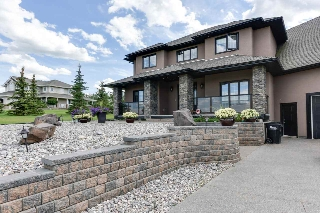 Main Photo: 134 52358 RR 225 Road: Rural Strathcona County House for sale : MLS(r) # E4031288
