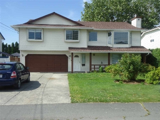 Main Photo: 20079 WANSTEAD Street in Maple Ridge: Southwest Maple Ridge House for sale : MLS® # R2095367
