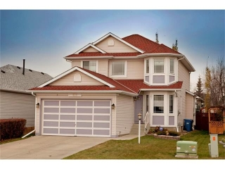 Main Photo: 121 COVENTRY Green NE in Calgary: Coventry Hills House for sale : MLS(r) # C4087661