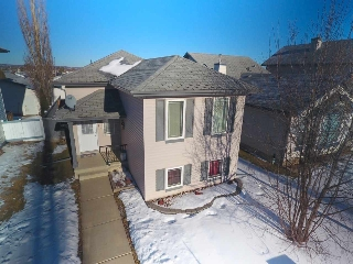 Main Photo: 10 Heatherlands Way N: Spruce Grove House for sale : MLS(r) # E4046639