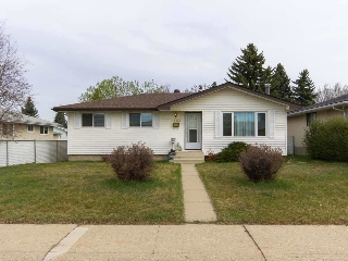 Main Photo: 7408 148 Avenue in Edmonton: Zone 02 House for sale : MLS(r) # E4051404