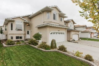 Main Photo: 6039 165 Avenue in Edmonton: Zone 03 House for sale : MLS(r) # E4051581