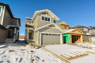 Main Photo: 12072 177 Avenue in Edmonton: Zone 27 House for sale : MLS(r) # E4052466