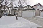 Main Photo: 13515 32 Street in Edmonton: Zone 35 House for sale : MLS(r) # E4054614