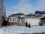 Main Photo: 9408 83 Avenue: Morinville House for sale : MLS(r) # E4055359