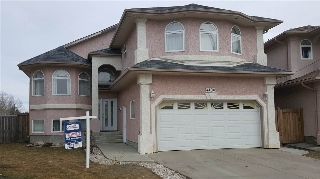 Main Photo: 4106 33A Avenue NW in Edmonton: Zone 29 House for sale : MLS(r) # E4058114