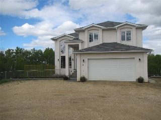 Main Photo: #42 464079 Rge Rd 244: Rural Wetaskiwin County House for sale : MLS(r) # E4058398