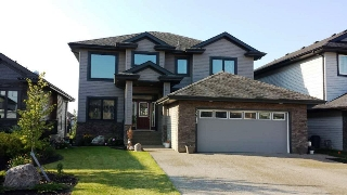 Main Photo: 20515 95 Avenue NW in Edmonton: Zone 58 House for sale : MLS(r) # E4057978