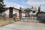 Main Photo: 9809 154 Street in Edmonton: Zone 22 House for sale : MLS(r) # E4059193