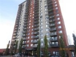 Main Photo: 205 10303 105 Street in Edmonton: Zone 12 Condo for sale : MLS(r) # E4060619