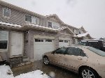 Main Photo: 6 18004 89 Street in Edmonton: Zone 28 Townhouse for sale : MLS(r) # E4061527