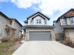 Main Photo: 5320 1A Avenue in Edmonton: Zone 53 House for sale : MLS(r) # E4062795