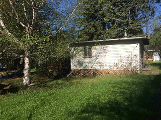 Main Photo: 304 55123 RR 40: Rural Lac Ste. Anne County House for sale : MLS® # E4062927
