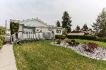 Main Photo: 10319 47 Street in Edmonton: Zone 19 House for sale : MLS(r) # E4063573