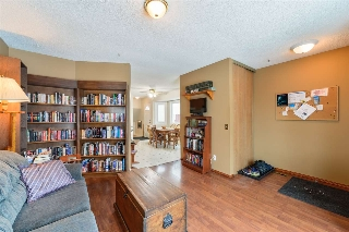 Main Photo: 8345 156 Avenue in Edmonton: Zone 28 House for sale : MLS(r) # E4065415