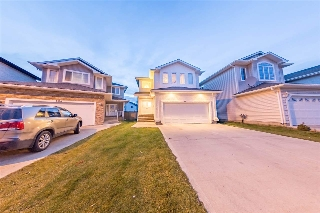 Main Photo: 3212 20 Street in Edmonton: Zone 30 House for sale : MLS® # E4066548