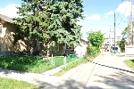 Main Photo:  in Edmonton: Zone 05 Vacant Lot for sale : MLS(r) # E4068737