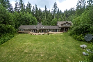 "Main Photo: 11424 276 Street in Maple Ridge: Whonnock House for sale in ""Whonnock"" : MLS® # R2177035"