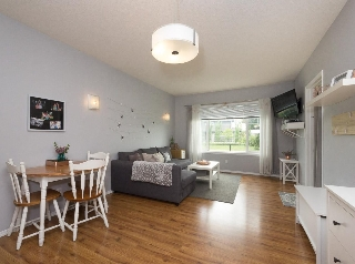 Main Photo:  in Edmonton: Zone 30 Carriage for sale : MLS(r) # E4069194