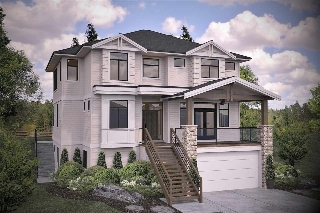 "Main Photo: 13696 MCKERCHER Drive in Maple Ridge: Silver Valley House for sale in ""Silver Valley"" : MLS® # R2178362"