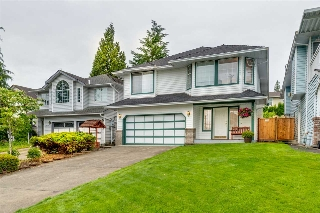 Main Photo: 3855 TORONTO Street in Port Coquitlam: Oxford Heights House for sale : MLS(r) # R2179151