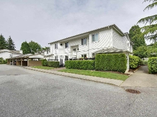 "Main Photo: 8 12915 16 Avenue in Surrey: Crescent Bch Ocean Pk. Townhouse for sale in ""Ocean Park Village"" (South Surrey White Rock)  : MLS(r) # R2179780"