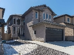 Main Photo: 5903 166 Avenue in Edmonton: Zone 03 House for sale : MLS(r) # E4073424