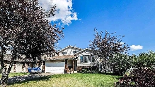 Main Photo: 5516 39 Avenue in Edmonton: Zone 29 House for sale : MLS(r) # E4073765