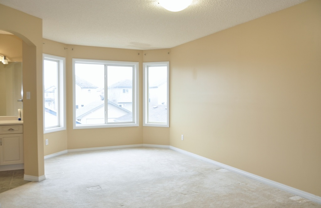 Photo 11: 123 SUMMERFIELD Point: Sherwood Park House for sale : MLS(r) # E4073973
