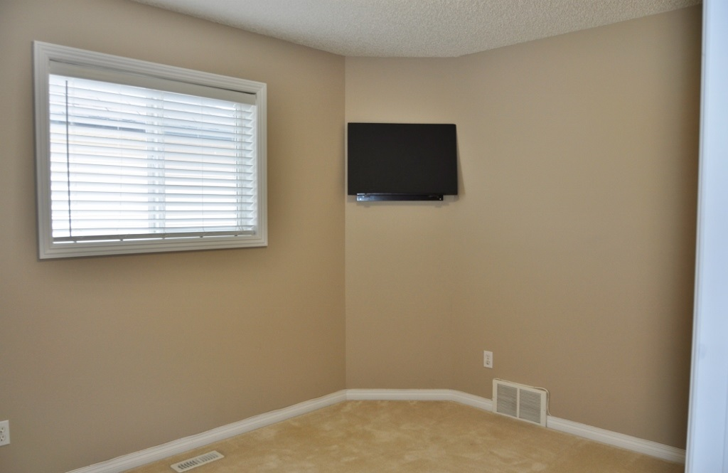 Photo 9: 123 SUMMERFIELD Point: Sherwood Park House for sale : MLS(r) # E4073973