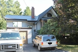 Main Photo: 12120 GLENHURST Street in Maple Ridge: Cottonwood MR House for sale : MLS® # R2193088