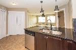 Main Photo:  in Edmonton: Zone 56 Condo for sale : MLS® # E4077524