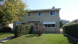 Main Photo:  in Edmonton: Zone 01 House Half Duplex for sale : MLS® # E4077906