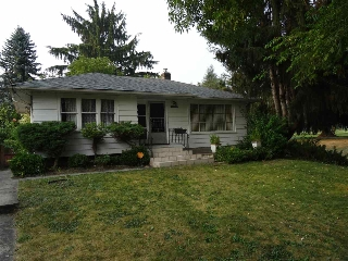 Main Photo: 20761 113 Avenue in Maple Ridge: Southwest Maple Ridge House for sale : MLS® # R2198412