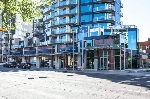 Main Photo: 804 11969 JASPER Avenue in Edmonton: Zone 12 Condo for sale : MLS® # E4081193