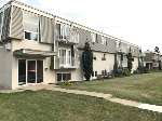 Main Photo: 12A 10325 156 Street NW in Edmonton: Zone 21 Condo for sale : MLS® # E4081947