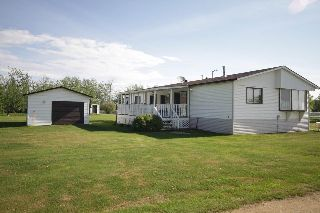 Main Photo: 57231 Range Road 231: Rural Sturgeon County House for sale : MLS® # E4084343