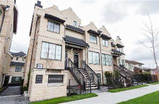 "Main Photo: 332 W 62ND Avenue in Vancouver: Marpole Townhouse for sale in ""WINONA PARK"" (Vancouver West)  : MLS® # R2212082"