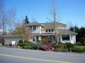 Main Photo: 35824 Sunridge Place in Abbotsford: Abbotsford East House for sale : MLS® # F1435571