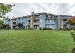 "Main Photo: 101 11510 225 Street in Maple Ridge: East Central Condo for sale in ""RIVERSIDE"" : MLS® # R2214243"