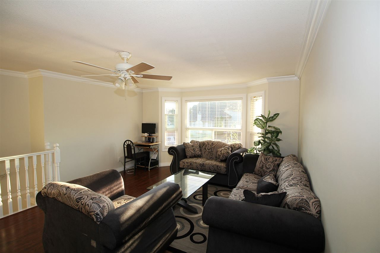 Photo 4: Photos: 2970 SIDONI Avenue in Abbotsford: Abbotsford West House for sale : MLS® # R2220388