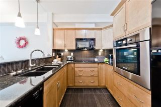 Main Photo: 215 70 Royal Oak Plaza NW in Calgary: Royal Oak Condo for sale : MLS® # C4146193