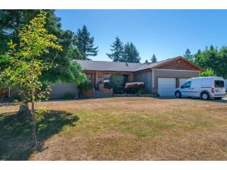 Main Photo: 14122 57A Avenue in Surrey: Sullivan Station House for sale : MLS® # R2229778