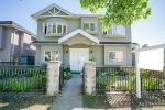 Main Photo: 3316 E 29 Avenue in Vancouver: Collingwood VE House for sale (Vancouver East)  : MLS® # R2232236